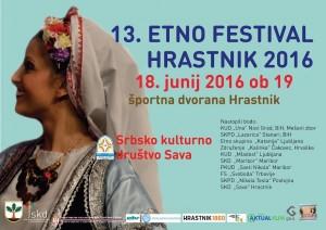 slovenija 18.6.2016