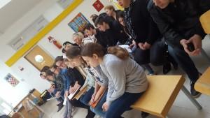 7.Smotra stvaralaštva djece i mladeži ''Ruska riječ'' (11)