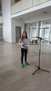 7.Smotra stvaralaštva djece i mladeži ''Ruska riječ'' (12)