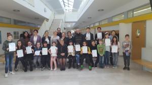 7.Smotra stvaralaštva djece i mladeži ''Ruska riječ'' (3)