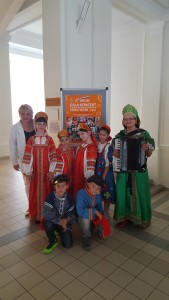 6.Međunarodni festival Veseli veter u Ljubljani.20.5.2017 (3)